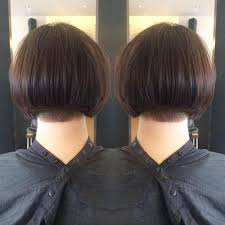 pictures of graduated bob hairstyles 40 hottest graduated bob hairstyles right now styles weekly