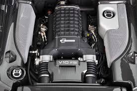 audi s8 v10 turbo audi r8 5 2 challenge stasis race bred adrenaline