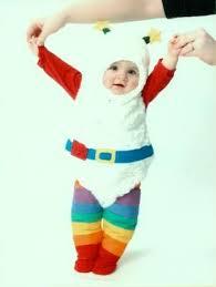 80s Kids Halloween Costumes 47 Fun Costumes Images Costume Ideas Fun