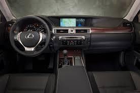 lexus es interior 2017 lexus 350 interior 28 images 2015 lexus rx350 and rx450h