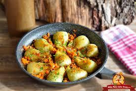 cuisiner fenouil braisé fenouil braisé au sirop d érable petits plats entre amis