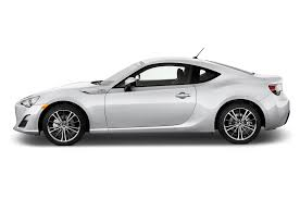 2015 subaru frs 2015 scion fr s reviews and rating motor trend