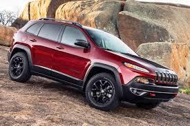 suv jeep cherokee best 25 2016 jeep cherokee msrp ideas on pinterest jeep
