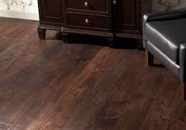 learn about hardwood carpetland usa dothan al