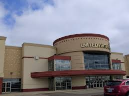 Map Of Twelve Oaks Mall The Top 10 Things To Do Near The Art Institute Of Michigan Novi