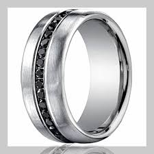 mens wedding bands melbourne wedding ring mens wedding rings kent wedding rings