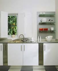kitchen window shutters interior white solid panel kitchen window shutters solid panel window
