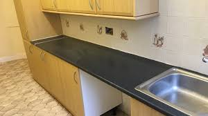 steam cleaning wooden kitchen cabinets domestic kitchen steam cleaning mobile steam cleaning services in leeds oven cleaning leeds