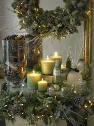 New Year Garden Decoration by Holiday Candels New Years Eve Candle Family Holiday Net Guide To