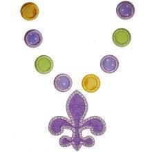mardi gras items 26 best vinyl mardi gras images on vinyl shirts fleur