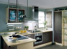 decoration interieur cuisine decoration cuisine moderne maison deco cuisine photodeco fr wp