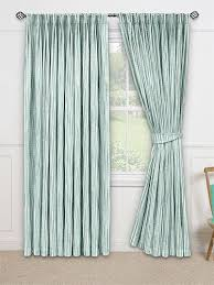 Duck Egg And Gold Curtains Best 25 Duck Egg Curtains Ideas On Pinterest Duck Egg Bedroom