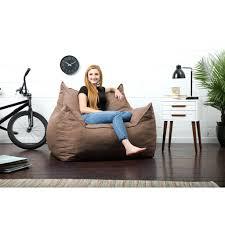 bean bag sofa bed furniture bean bag couch beautiful diy bean bag sofa bed review