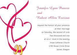 wedding invitation online online wedding invitations templates endo re enhance dental co