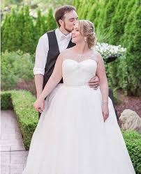 alfred angelo bridal home facebook