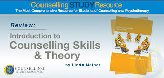 Difference Between Counselling Skills And Techniques Counsellor Counselling Tutor
