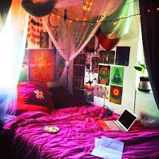 hippie bedroom bohemian hippie bedroom rustzine home decor creative hippie