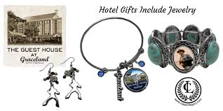 custom hotel gifts make brands stand out and get noticed