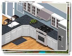 free home designer autodesk home designer myfavoriteheadache com