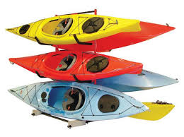 porta kayak per auto 20 best boat trestles images on boats boat and rowing