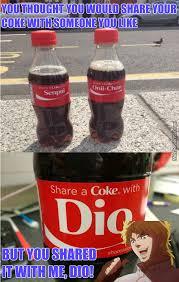Coke Memes - share a coke meme 28 images 24 share a coke with whitney meme
