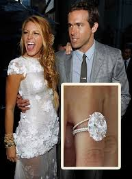 lorraine schwartz engagement ring top 15 most expensive engagement rings in the world