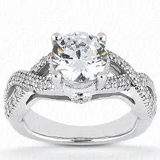fancy wedding rings engagement rings fancy the gold source inc