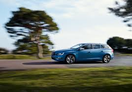 volvo headquarters volvo u0027s new model program accelerates with xc60 compact suv