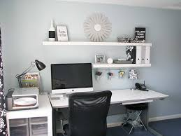 Wall Shelves Ideas by Office Shelf Ideas Home Office Shelving Ideas To Inspire You How