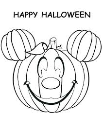 coloring pages pumpkin pie coloring pages pumpkin forka info