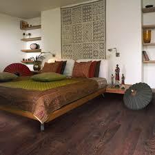 Laminate Bedroom Flooring Laminate Floor Bedroom Laminate Flooring In Bedrooms Laminate