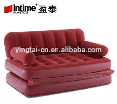 air lounge sofa bed air lounge sofa bed suppliers and