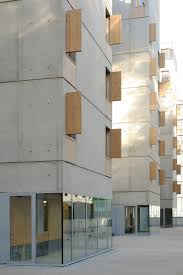 clement vergely architects lyon confluence a