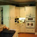 Extra Tall Kitchen Cabinets Kitchen New Perfect Tall Kitchen Cabinets New Off White Kitchen