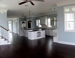 uncategorized unique craftsman home design with open floor plan