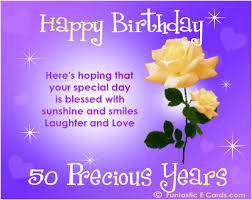 50 beautiful happy birthday greetings milestone birthday cards for ages 50 60 70 80 also age