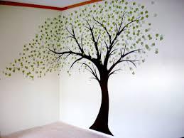 customer photos wallums wall decor