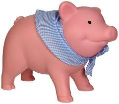 amazon com money banks toys u0026 games