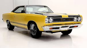 Ford Muscle Cars - 1969 ford falcon pics and info muscars com