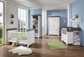Baby Zimmer Deko Junge Jugendzimmer Für Jungs Komplett Schöne Jugendzimmer Bnbnews Co