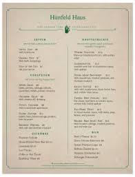 german cuisine menu diy templates by ellinee and print tasting invite