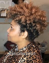 twa hair braiders in georgia full crochet tapered cut using curlkalon saniya 10 x3 and carrie