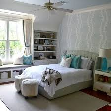 Tips For Decorating A Teenagers Bedroom - Ideas for a teenagers bedroom