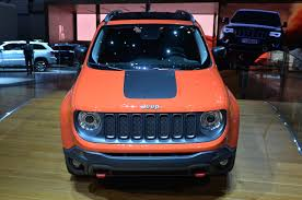 2015 jeep renegade autoblog 2015 jeep renegade page 2 subaru forester owners forum