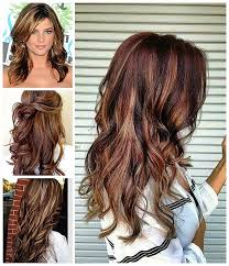 ginger hair color at home hair best strawberry blonde hair color at home luxury brown blonde