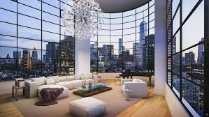 luxury soho condos for sale nyc 10 sullivan tower residences