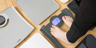 the best bathroom scales wirecutter reviews a new york times