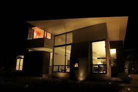 airpark residence studiotrope studiotrope