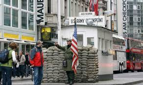 siege de macdonald berlin s checkpoint gets mcdonald s the local