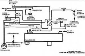 toyota 4y carburetor wiring diagram wiring diagram
